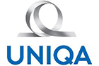 Доверен сервиз Уника
